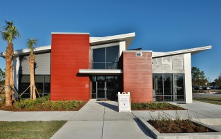 Wildlight_Fl_Master_Planned_Community_North_Florida